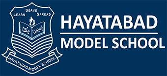 Hayatabad Model School